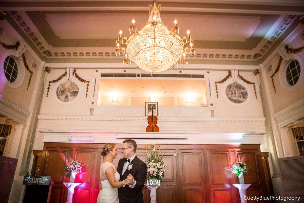 castlereagh-boutique-hotel-gallery-dance-couple